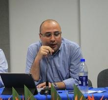 Contralor Departamental resalta la importancia de la participación ciudadana