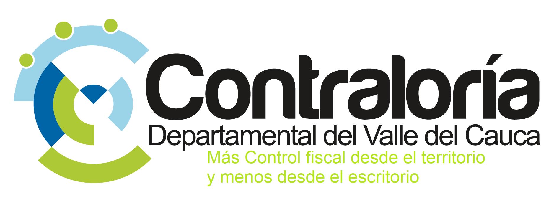 Contraloría Departamental del Valle del Cauca