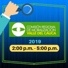 Comisión Regional